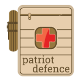 Patriot defence